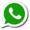 icon whatsapp rypaosa